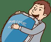 いすゞのメンテナンスリース:リース向け自動車保険 PRIME Guard(プライムガード)